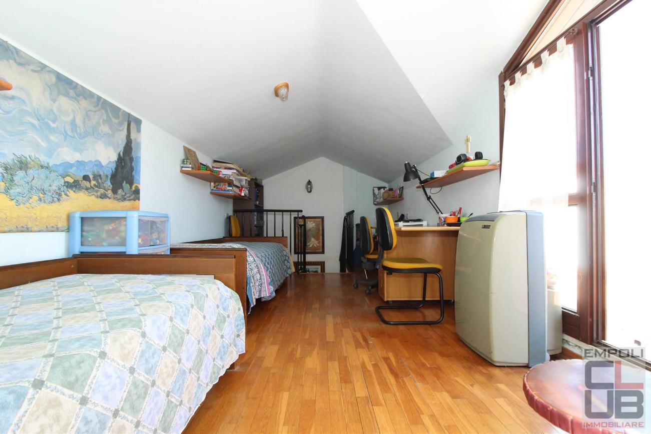 Appartamento in vendita, rif. F/0464