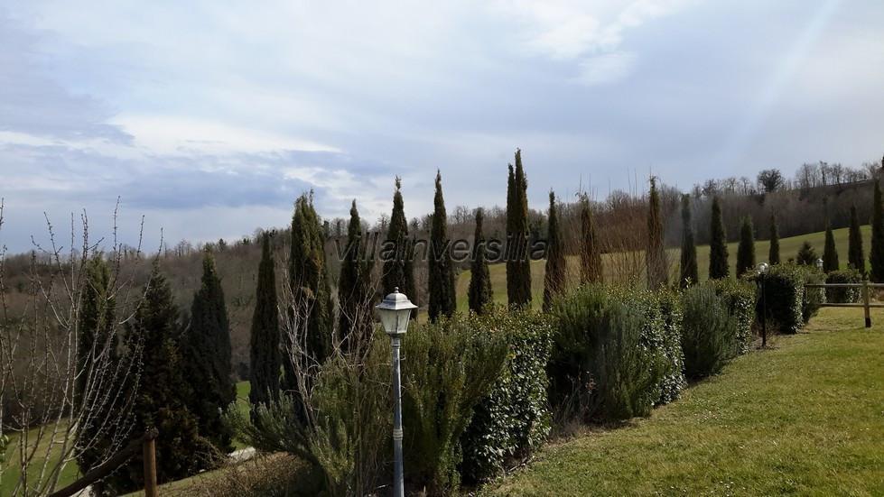 Foto 4/15 per rif. V 462021 Asciano