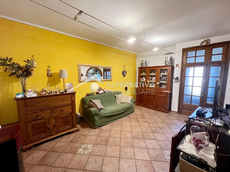 Appartamento in vendita a Filettole, Vecchiano (PI)