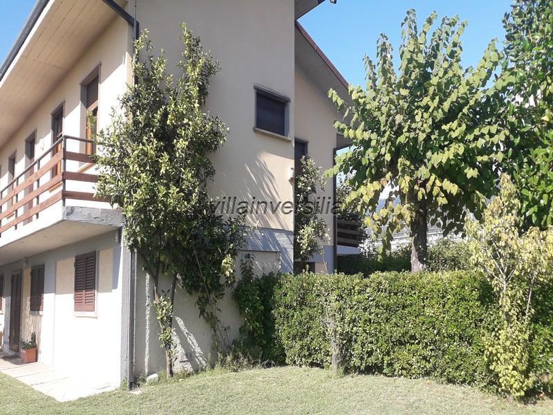 Photo 8/19 for ref. V 472021 casa Forte dei Marmi