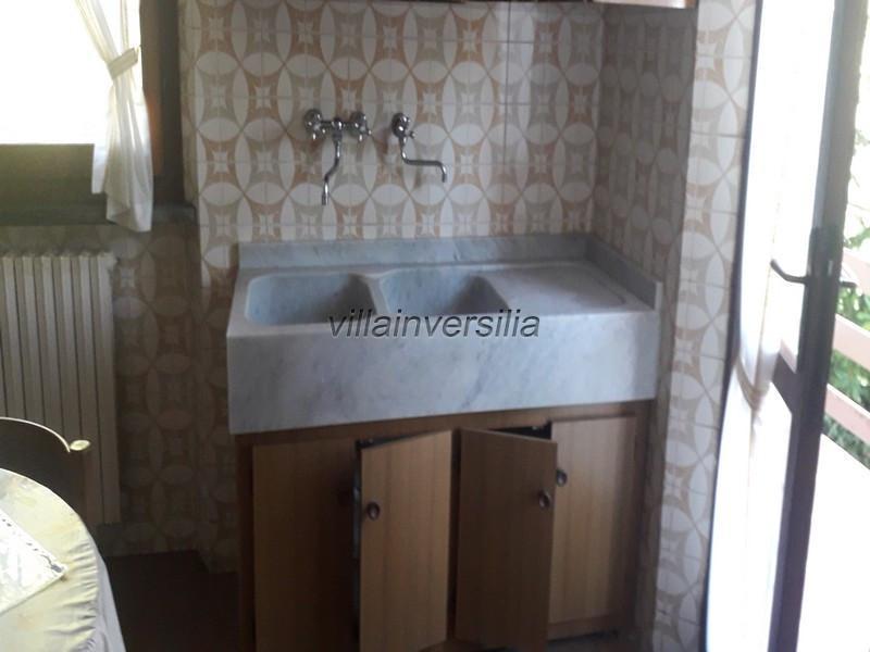 Photo 13/19 for ref. V 472021 casa Forte dei Marmi