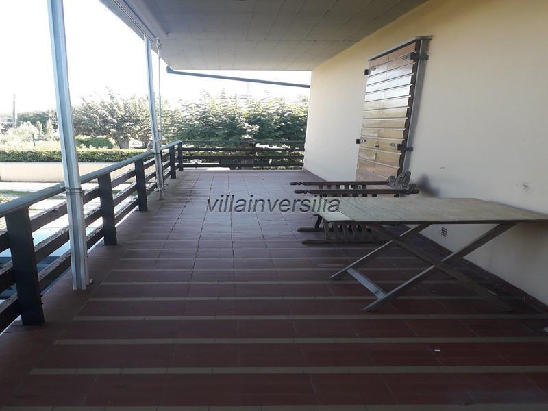 Photo 11/19 for ref. V 472021 casa Forte dei Marmi