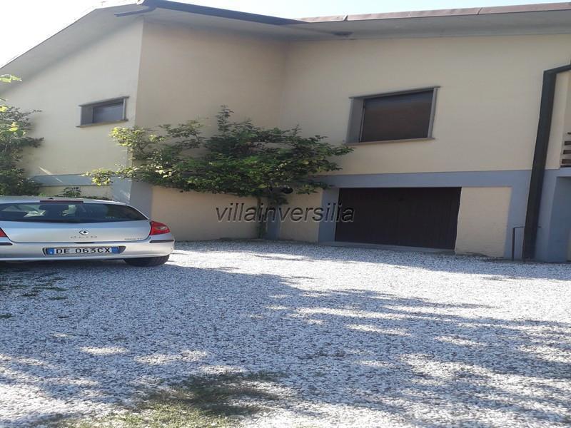 Photo 4/19 for ref. V 472021 casa Forte dei Marmi
