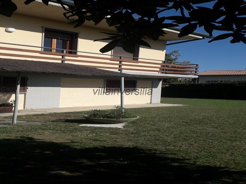 Photo 2/19 for ref. V 472021 casa Forte dei Marmi