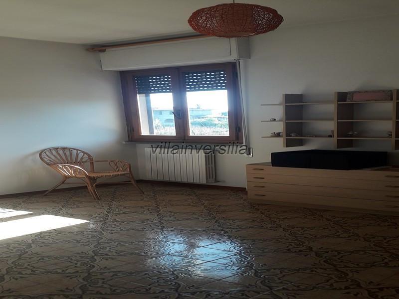 Photo 19/19 for ref. V 472021 casa Forte dei Marmi