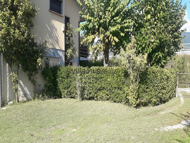 Photo 9/19 for ref. V 472021 casa Forte dei Marmi