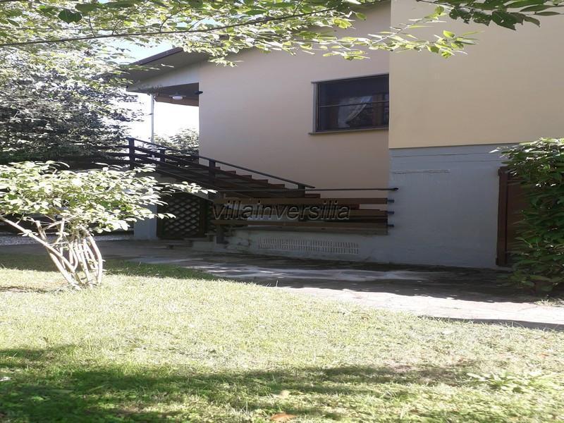 Photo 5/19 for ref. V 472021 casa Forte dei Marmi
