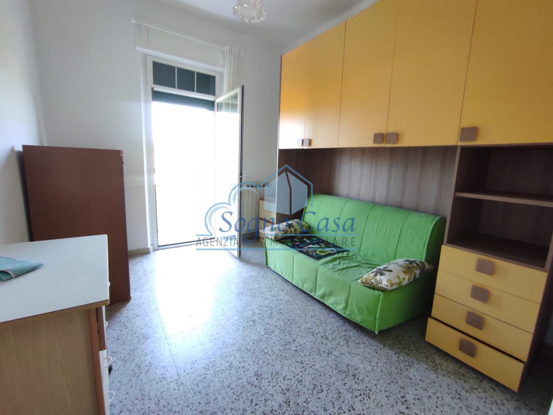 Appartamento in vendita, rif. 107159