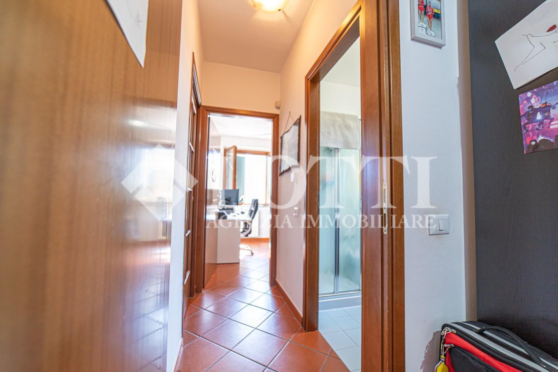 Villetta bifamiliare in vendita, rif. B3145