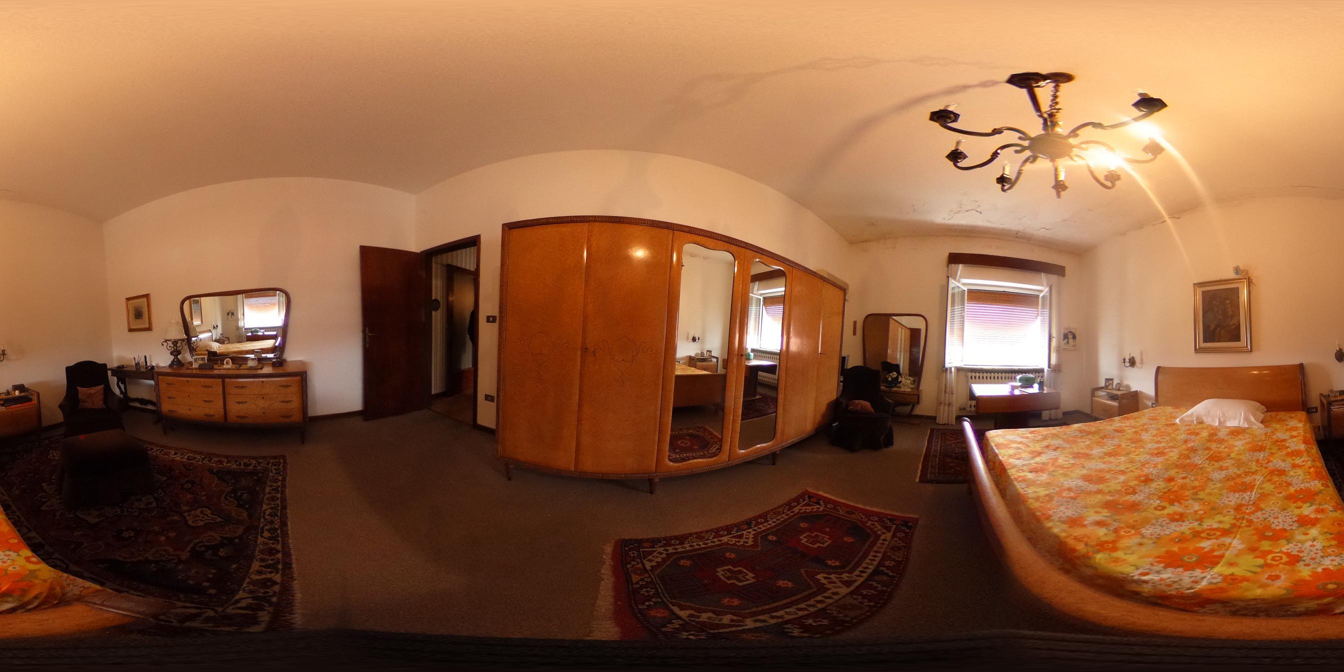 Immobiliare Nuova Domus