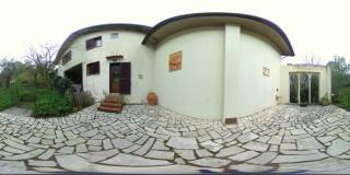 Foto 38 per rif. 1458