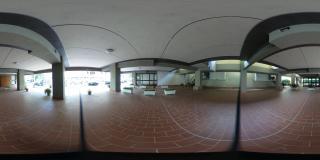 Foto 1 per rif. A358