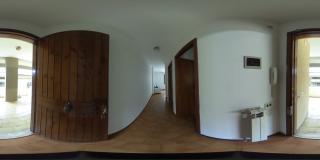 Foto 3 per rif. A358