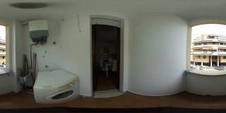 Foto 8 per rif. A358