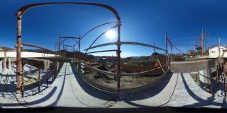 Foto 31 per rif. 106318-1