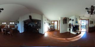 Foto 53 per rif. AC6024