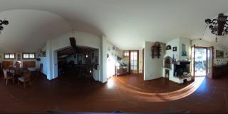 Foto 54 per rif. AC6024