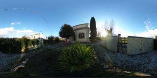 Foto 60 per rif. AC6024