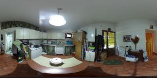 Foto 46 per rif. AC6352