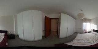 Foto 2/8  per rif. 106537