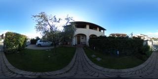 Foto 11 per rif. 303