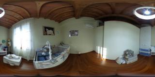 Foto 6 per rif. 303