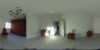 Foto 34 per rif. AC6424