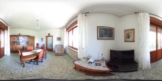 Foto 2 per rif. 2031a