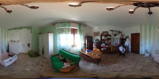 Foto 37 per rif. AC6510