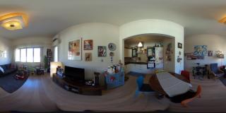 Foto 16 per rif. AC6511