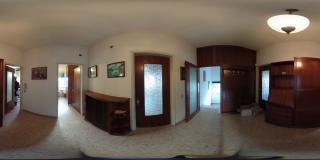 Foto 26 per rif. AC6538