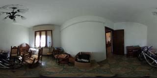 Foto 27 per rif. AC6541
