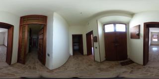 Foto 12 per rif. AC6543