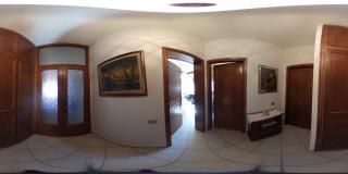 Foto 32 per rif. AC6544