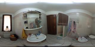 Foto 19 per rif. AC6545