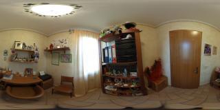 Foto 36 per rif. AC6566