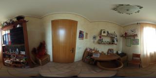 Foto 35 per rif. AC6566