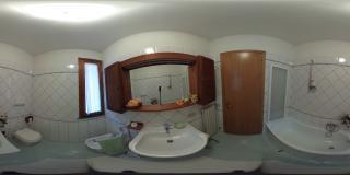 Foto 38 per rif. AC6566