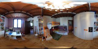 Foto 11 per rif. AC6580