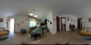 Foto 12 per rif. AC6582