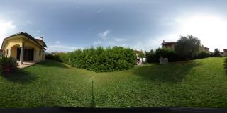 Foto 24 per rif. 106673