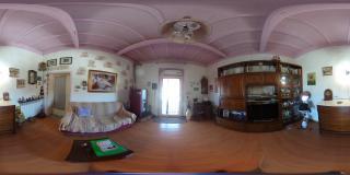 Foto 24 per rif. AC6590