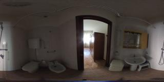 Foto 25 per rif. AC6600