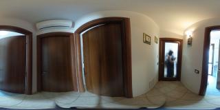 Foto 19 per rif. AC6606