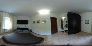 Foto 17 per rif. AC6607