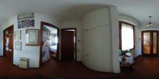 Foto 22 per rif. AC6619