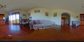 Foto 1 per rif. ia5378