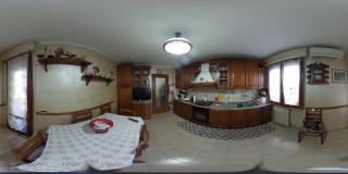 Foto 13 per rif. AC6640