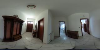 Foto 26 per rif. AC6657