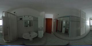 Foto 15 per rif. AC6658